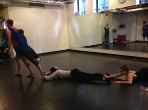 photo ballet 3